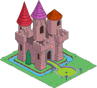 Mini Golf Castle.png