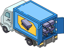 Monorail Prize Truck2.png