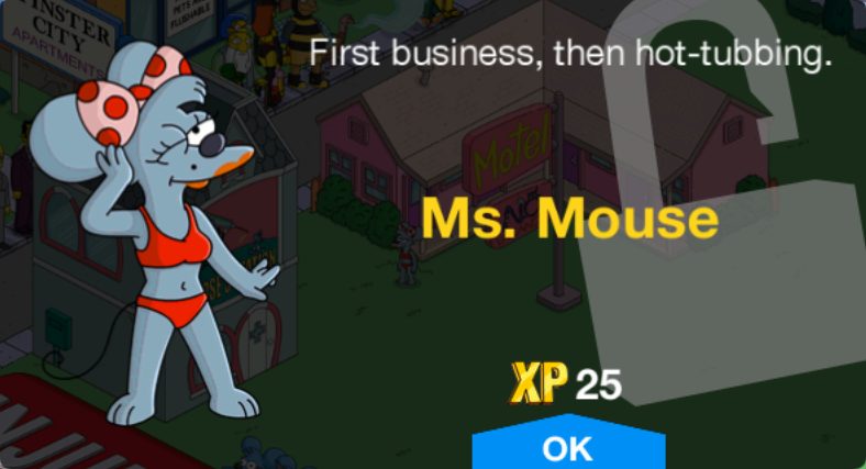 File:Ms. Mouse Unlock.png