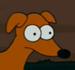 Phinbart's avatar.png
