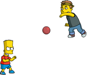 Tapped Out Erik Take on Bart.png