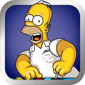 The Simpsons Arcade icon.png