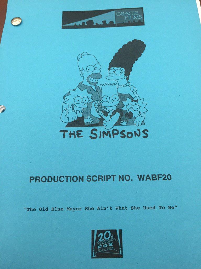 WABF20 script.jpg