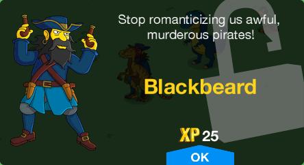 Blackbeard Unlock.png