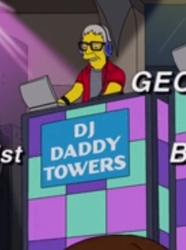 DJ Daddy Towers.png