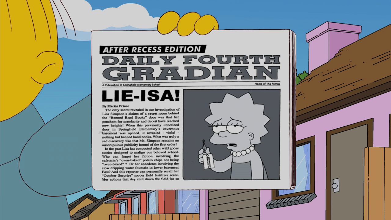 Daily Fourth Gradian - Lie-isa.png