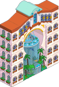 Exclusive Resort.png