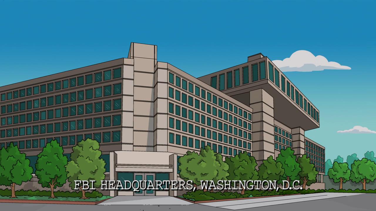 F.B.I. Headquarters.png