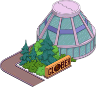 Globex Compound.png