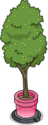 Holo-Boardwalk Tree.png