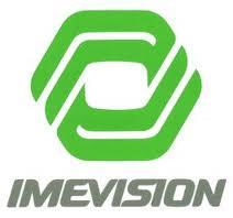 Imevision.jpg