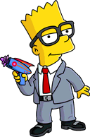 Jiff Simpson.png