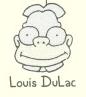 Louis DuLac.png