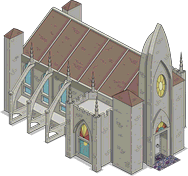 Medieval Cathedral.png