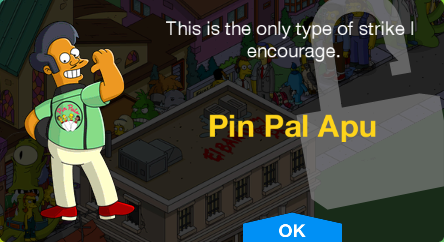 Pin Pal Apu Unlock.png
