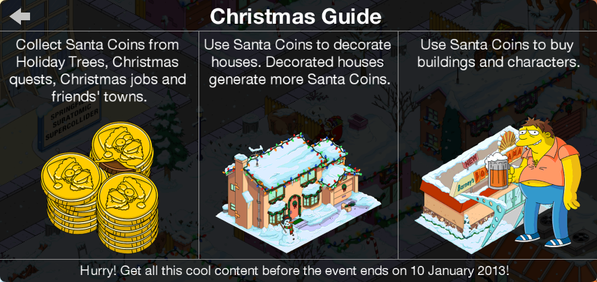 Tapped Out Christmas Guide.png