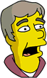 Tapped Out Manacek Icon - NecklessSurprised.png