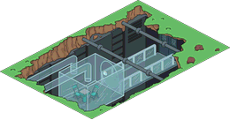 Tapped Out Plastic Prison.png