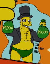 The $10,000 Man.png