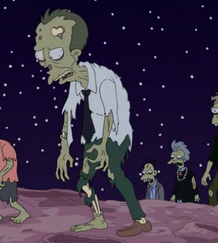 Zombie father.png