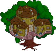 File:African Tree Resort.png
