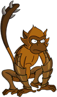 File:Armored Monkey.png