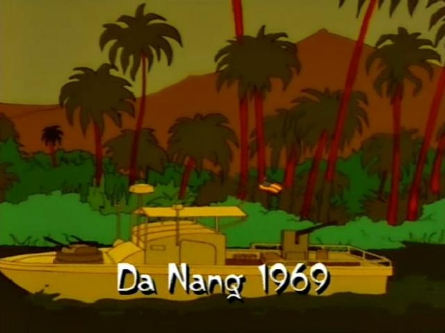 Da Nang.png