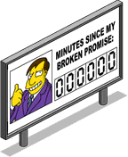 Quimby's Broken Promises Billboard.png