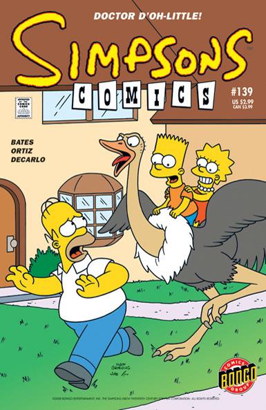 Simpsons Comics 139.jpg