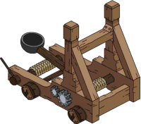 TO COC Catapult.png