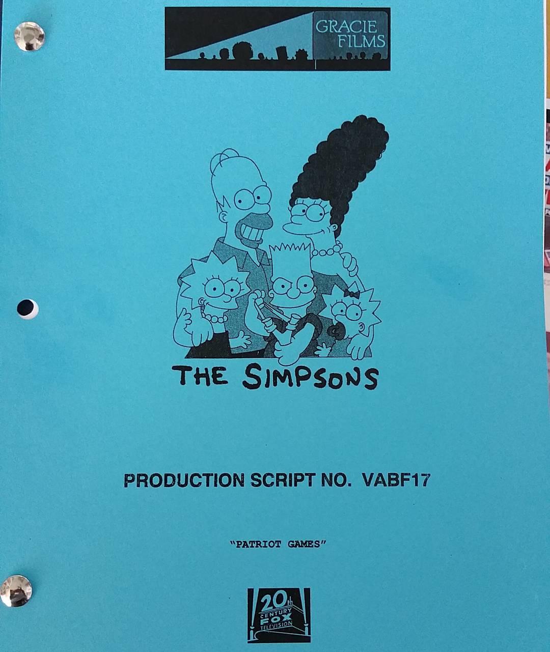 VABF17 script.png