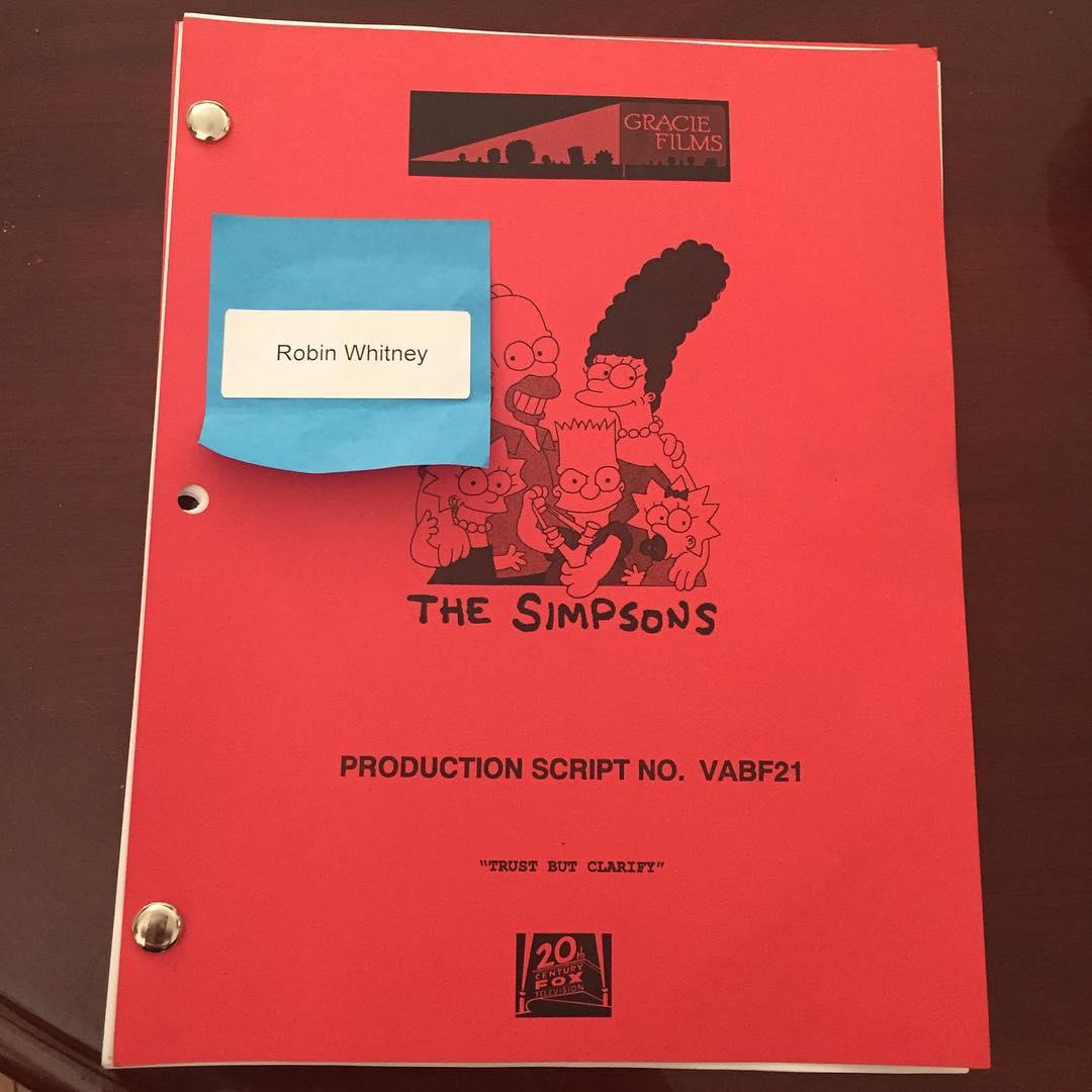 VABF21 script.png