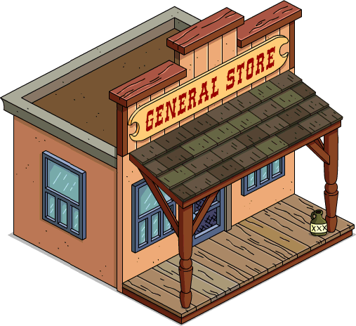 WW General Store.png