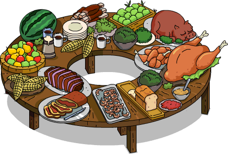 360 Degree Buffet Table.png