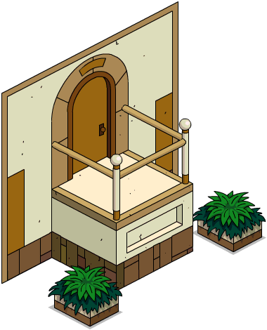 Classic Small Balcony.png
