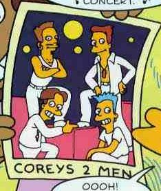 Coreys 2 Men.png