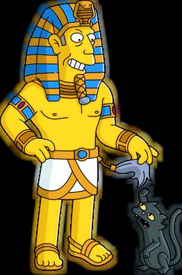 Pharaoh Skinner.png