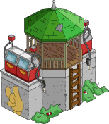 Tapped Out Castle Recycle.png