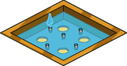 Tapped Out Sequence Fountain 2.png