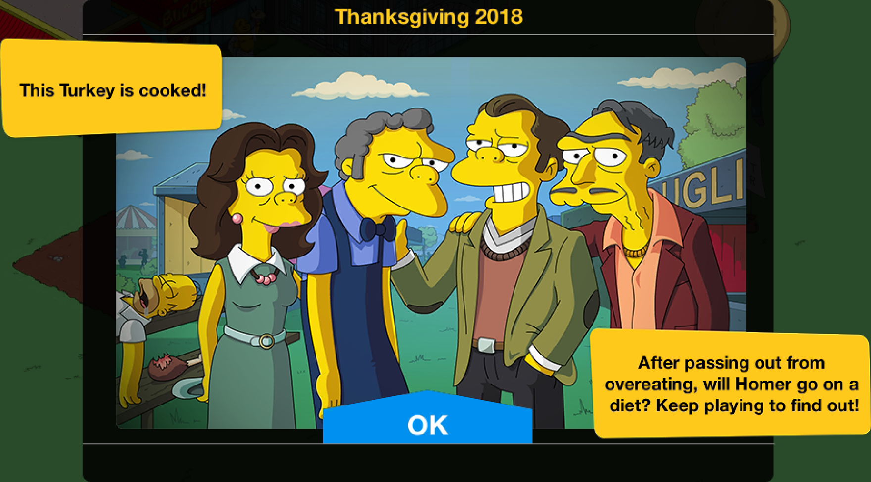 Thanksgiving 2018 End Screen.png
