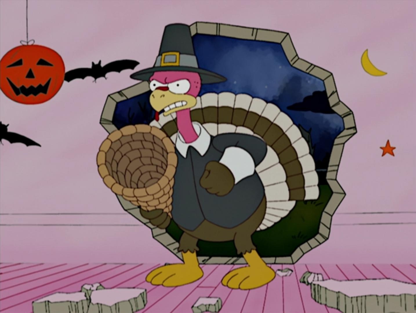 Tom Turkey.png