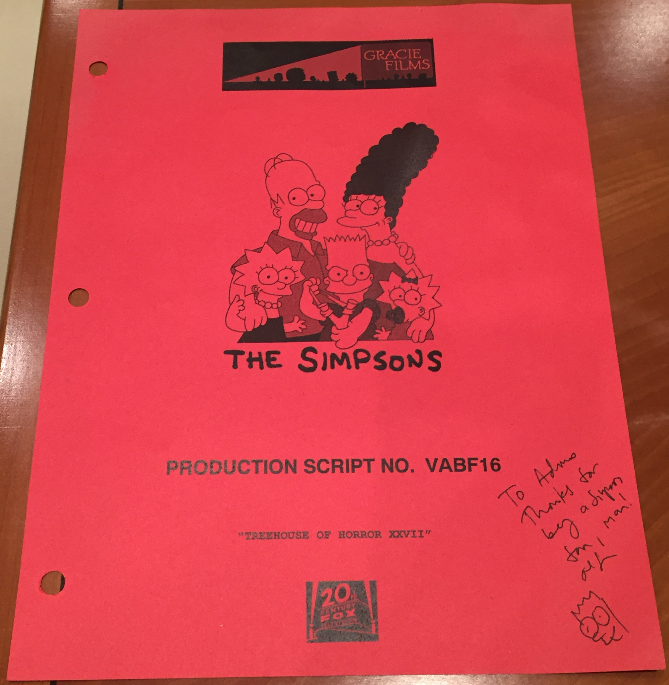 VABF08_script