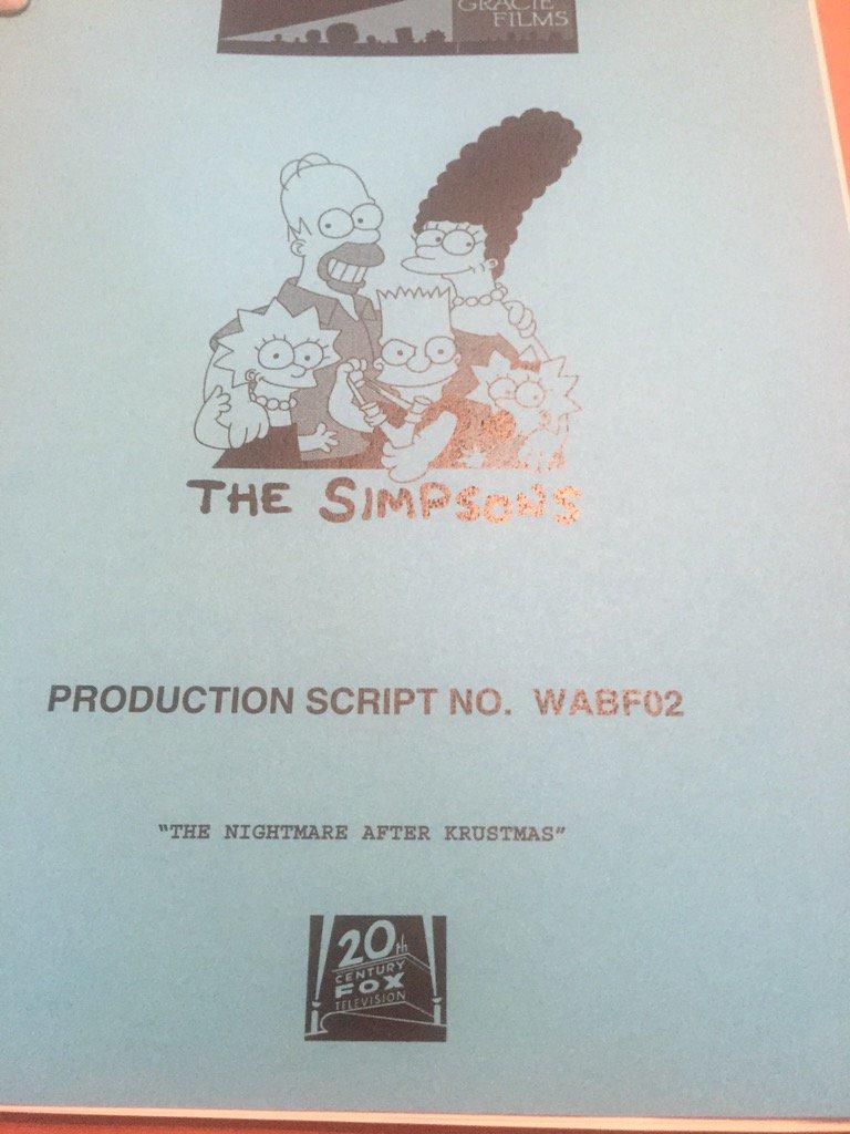 WABF02 script.jpg