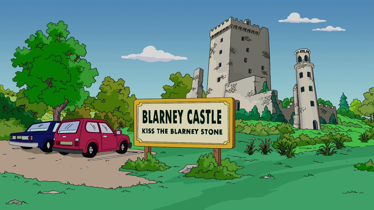 Blarney Castle.png