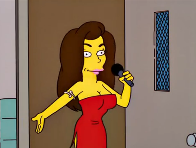 Carmen Electra.png