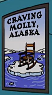 Craving Molly, Alaska.png