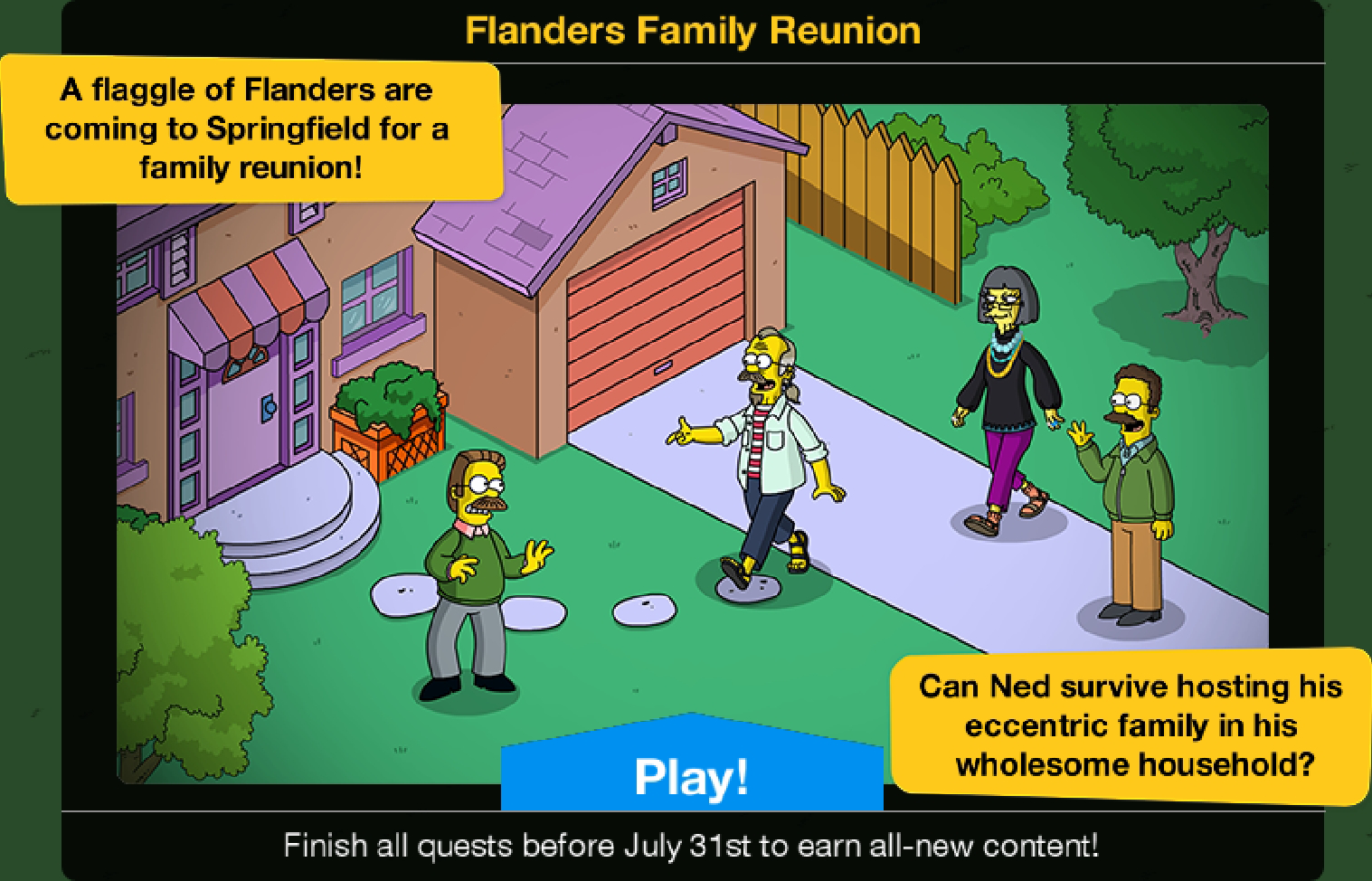Flanders_Family_Reunion_Guide.png