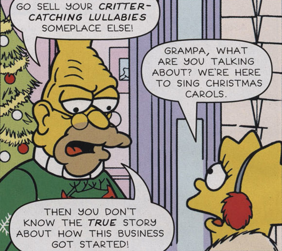 Grampa's Christmas Origins Christmas Carols.png