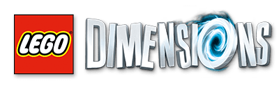 Lego Dimensions logo.png