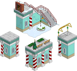 North Pole Monorail Accessory Bundle.png